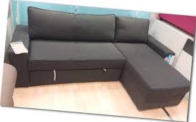 Sectional Sofa Bed Ikea by Sofa Bed Ikea Usa 6680 Beatorchard Com