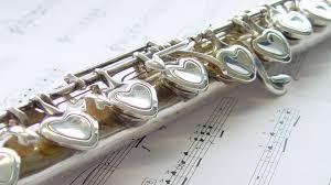 download mp3 instrumental barat best flute ringtone free download mp3 play flute sound for phone