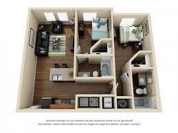 one bedroom apartments in alpharetta ga 2 bedroom 2 bath floor plans lovely luxury 1 2 bedroom apartments