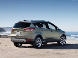 suv ford escape tuning ford escape 2013 online accessories and spare parts for