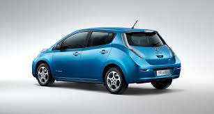 nissan leaf owner s manual venucia e30 is a nissan leaf with a runny nose autoevolution