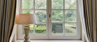 products window replacement company casement windows