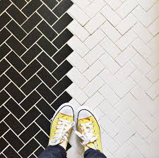 mesmerizing proper subway tile pattern images design inspiration