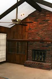 admirable painting wood paneling ideas grezu home interior