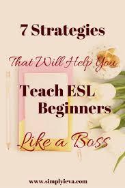 835 best teaching images on pinterest english grammar english