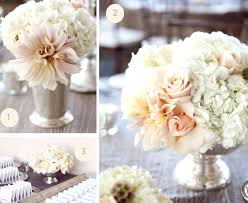 wholesale flowers near me cheap glass vases for centerpieces australia wholesale near me