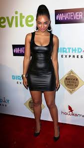 jessica jarrell jarrell at madison pettis sweet 16 birthday party in hollywood