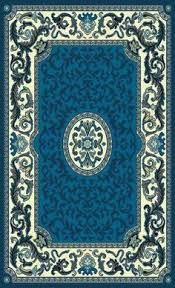 Kingdom Rugs Persian Kingdom D 124 Products Pinterest D Persian And