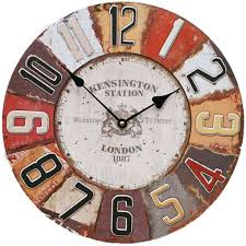 Unique Wall Clocks by Popular Office Wall Clock Buy Cheap Office Wall Clock Lots From