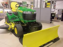 103 best jd lawn garden images on pinterest tractor lawn