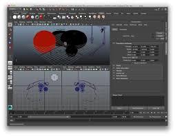 autodesk maya download mac