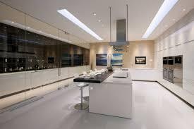 cuisine de luxe moderne exciting cuisine moderne de luxe d coration salle tude est comme