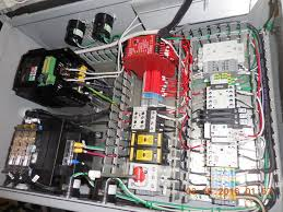 show us your vfd conversions installations the garage journal board