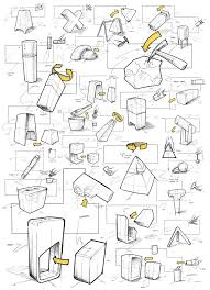 1326 best design sketching images on pinterest product sketch