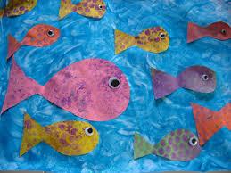 27 ocean activities for preschool no time for flash cards