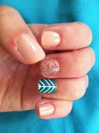 easy nail designs with tape easy nail art designs diy elegant