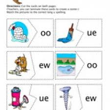 10 letter words starting with u image collections letter