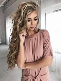 pageant curls hair cruellers versus curling iron how to get big curls the teacher diva hair makeup
