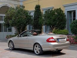 mercedes clk 500 amg price 2005 mercedes clk class information and photos zombiedrive