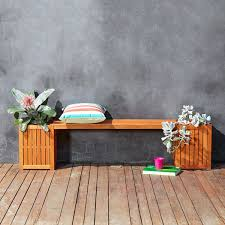 Wedding Arch Kmart Kmart Oasis Planter Box Home U0026 Co Might Be Good For Front Deck