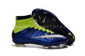 s soccer boots australia soccer cleats shoes mens mercurial superfly fg tf cr 7