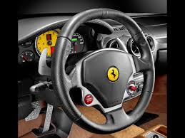 ferrari dashboard ferrari car on backgrounds hd wallpapers hd car wallpaper and hd