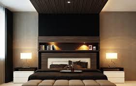 20 luxurious master bedrooms ideas