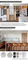 space saving white colour kitchen cabinets furniture for small