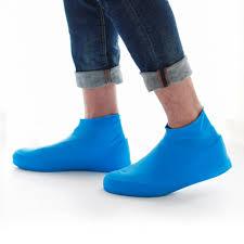 cheap bike boots online get cheap bike boots women aliexpress com alibaba group