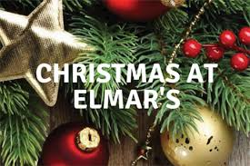 at elmar s in the valley swan valley