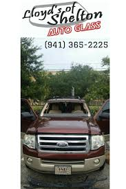 ford ranger windshield replacement 38 best windshield replacement sarasota fl images on