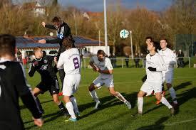 Rb Bad Saulgau Fußball Ehingen Südwest Presse Online