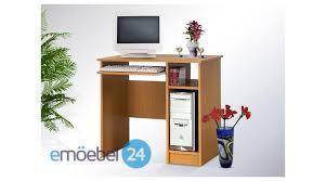 Schreibtisch Unter 100 Euro Schreibtisch Mini Büro Arbeitszimmer Emoebel24