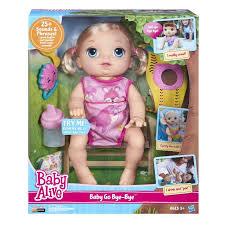 gift ideas for 4 year baby modernstork