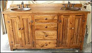 Country Bathroom Vanities by White Bathroom Vanity On Modern Bathroom Vanities And Fresh Pine
