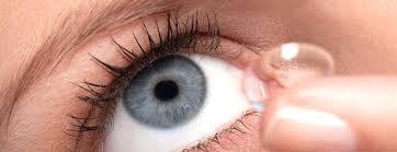blue light filter contact lenses eyecon canada services