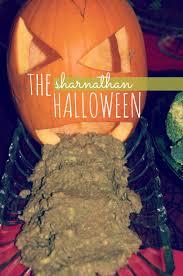 small halloween party halloween party ideas and recipes snack o lanterns loversiq