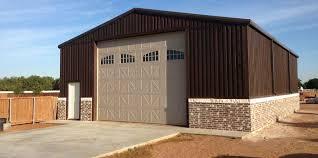aj construction commercial u0026 residential construction midland texas