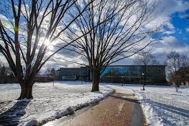 lexisnexis freeze online library lafayette college
