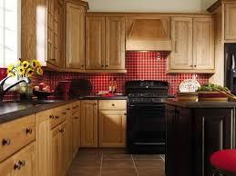 High End Kitchen Cabinets by High End Kitchen Appliances Uk U2014 Unique Hardscape Design Making