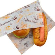 wrapping paper companies food wrapping paper printed food wrapping paper manufacturer