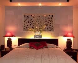 Lighting Decorating Ideas - Bedroom lighting design ideas