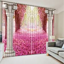 roman home decor old blinds turned roman shades home decor