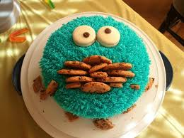 14 best where the wild things are cakes images on pinterest the