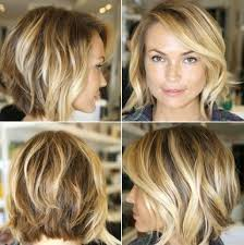 medium length bob hairstyles for cool medium length bob haircuts