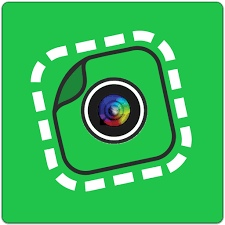 snip snap for android snipsnap appstore for android