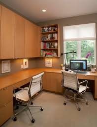 home office lighting design ideas find home office lighting decorating ideas interior decoration