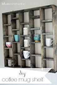 under cabinet coffee mug rack hanging mugs under cabinet hanging coffee mugs under cabinet