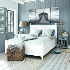 chambre a theme lille daccoration peinture chambre style marin 29 lille 09201827 cher
