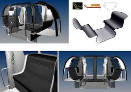 vehicle features u0026 customisation ultra global prt